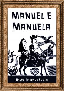 manuel e manuela