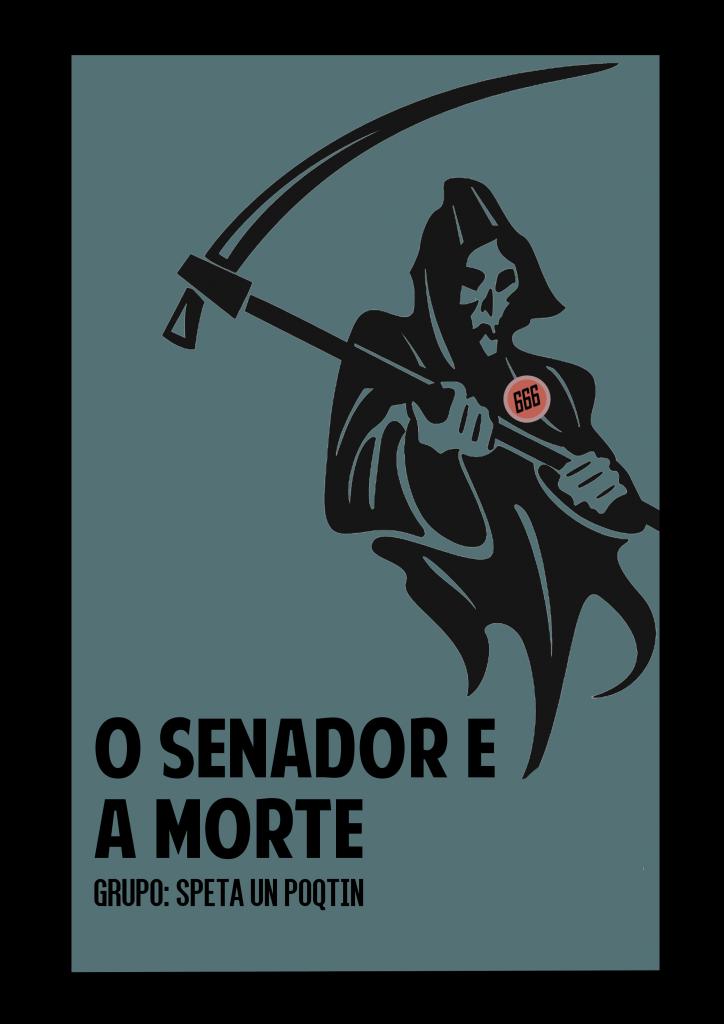 senadormortecor