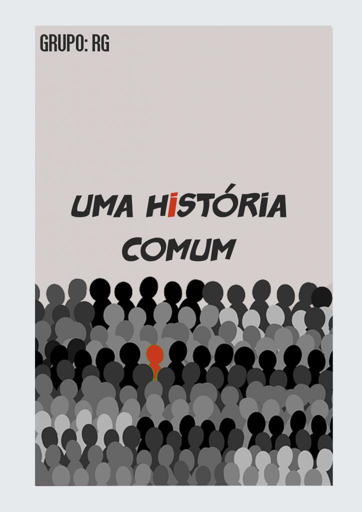 umahistoriacomum