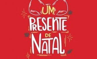 Marca Produções Culturais produz o primeiro Cortejo Natalino na cidade de Farroupilha